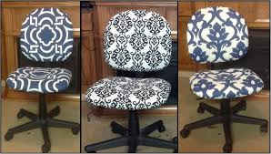 custom made office chairs. Simple Office Custom Made Sample  Office Chairs With M