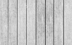 white wood floor background. Stock Photo - Vintage White Wood Floor Texture And Seamless Background