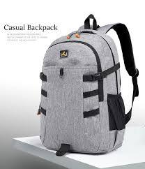<b>Oxford</b> waterproof 14inches laptop <b>backpack men backpacks</b> for ...