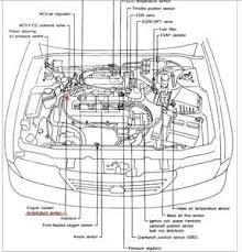 nissan almera wiring diagram engine images nissan 240sx fuse box nissan 240sx fuse box cover nissan engine image for user manual wiring diagram ford escape 2010 sndloucom nissan diagram wirings nissan engine