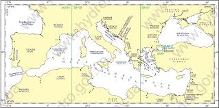 Nautical Chart Numbers Nautical Free Free Nautical Charts Publications Ukraine