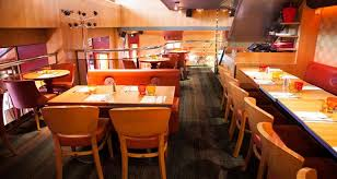 Restaurant Furniture Suppliers Design