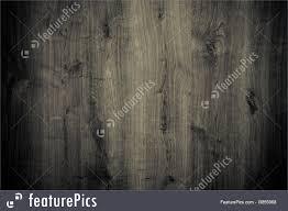 dark hardwood texture. Dark Hardwood Texture