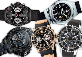 mens watches brands in best watchess 2017 an watches for men in best collection 2017