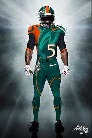 What New Dolphins Team Think Uniforms Dolphins Nfl Miami Logo Potential Dolphins; You