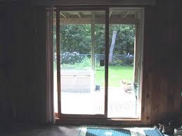 pet door for sliding glass door large size of glass sliding glass door with window double