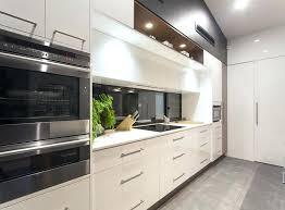 slab kitchen cabinets gloss white slab cabinets white oak slab kitchen cabinets slab kitchen cabinets