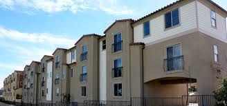 capital painting is a commercial painting contractor specializing in the of architectural and protective paints