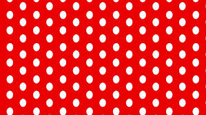 red and white polka dot background. Brilliant Background White Polka Dots On A Stock Footage Video 100 Royaltyfree 22782046   Shutterstock To Red And Dot Background D