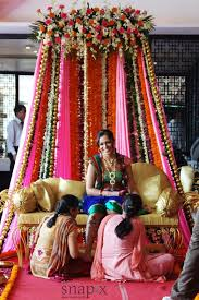 Small Picture Best 25 Mehndi decor ideas only on Pinterest Indian wedding