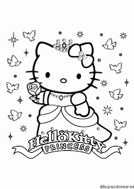You can search images by categories or posts, you can also submit more pages in comments below the posts. Hello Kitty Hello Kitty Colouring Pages Hello Kitty Coloring Kitty Coloring