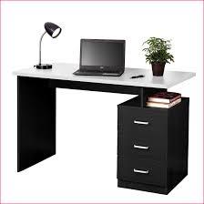 office desk mirror. Brilliant Mirror Black Desk Makeup Mirror Makeover Metal  Legs Inside Office E
