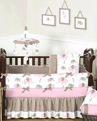 elephant nursery bedding large size of beds elephant bedding twin crib bedding sets pink and elephant elephant nursery bedding