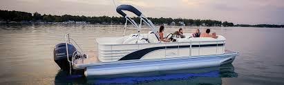 2017 bennington g23 stern lounge pontoon boats for in lake norman marina sherrills ford