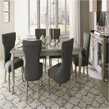dining chair perfect dining room chair plans new chair covers for dining room chairs cool