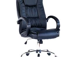 armless wood office chair with wheels. office chairs with rubber wheels chair for wood flooring large size of armless h