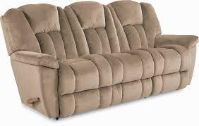 chair adorable lazy boy lift chair elegant sofas marvelous laz e boy recliner recliner chair