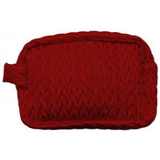 «Красная <b>косметичка</b> Givenchy 15х21х4 см.» — Сумки и ...