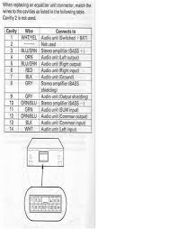 wiring diagram for a kenwood kdc 148 the wiring diagram kenwood radio kdc 138 wiring diagram digitalweb wiring diagram