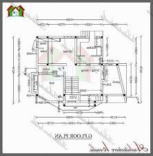 duplex house plans with walkout basement fresh house plans with open floor plan and walkout basement