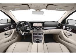 Mercedes benz e class e 350 4matic sedan 2020check the most updated price of mercedes benz e class e 350 4matic sedan 2020 price in europe and detail specifications, features and compare mercedes benz e class e 350 4matic sedan 2020 prices features and detail specs with upto 3. 2019 Mercedes Benz E Class Lease 869 Mo 0 Down Available