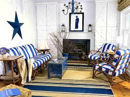 nautical living room furniture. Amusing Beach Theme Decor For Living Room And Country Nautical Themed Rooms Eaebde Furniture Decorated Decorating