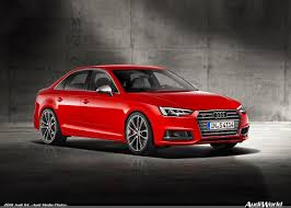 2018 audi 0 60. plain 2018 2018 audi s4 achieves a classleading 060 mph time in its competitive  segment on audi 0 60