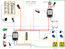 can someone look over this wiring diagram home brew forums any comments or criticism is welcome i plan to build this in 2 weeks