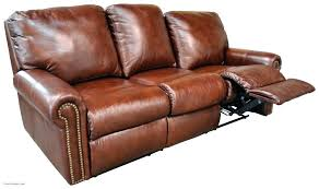 camel color leather couch light brown leather couch large size of leather sofa camel color leather