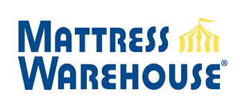 Save Today Sleep Tonight on Top Brands Mattress Warehouse
