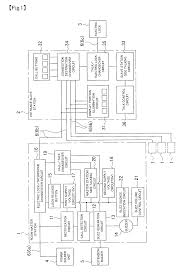 patent us7129820 door station apparatus electric lock patent drawing