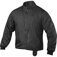 Premium <b>Motorcycle</b> Clothing & <b>Gear</b> For Men and Women ...