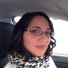 Alicia Piña-Ricci (@622apr)   Twitter