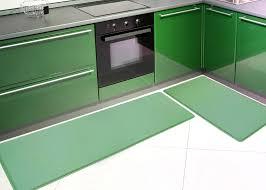 Kitchen Mats For Hardwood Floors Target Kitchen Floor Mats Walmart Area Rug Kitchen Rugs Target