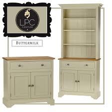 the options painted range lpc furniture