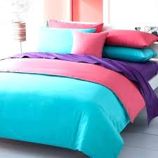 pink and purple bedding turquoise purple bedding pink and purple bedding pink blue purple comforter pink pink and purple bedding pink purple bedding set