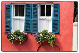 stucco homes advantages and