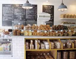 Coffee shops in cambridge on yp.com. 7 Of The Best Coffee Shops In Boston New England With Love