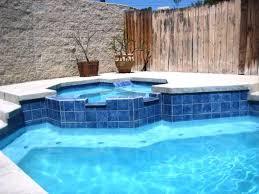 Pool And Spa Design Ideas Beautiful Custom Spa Design Ideas
