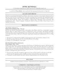 Personal Resume Samples Personal Assistant Resume Sample Personal