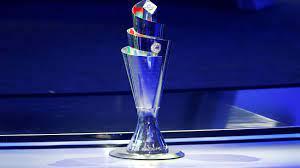 كل ما تريد معرفته عن نصف نهائي بطولة دوري الأمم الأوروبية