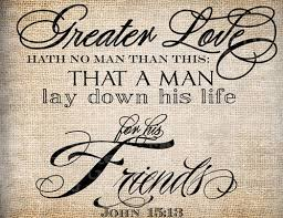 Bible Quotes About Friendship Inspiration Bible Quotes About Friendship Impressive Bible Verse About