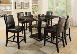 ebay dining chairs photo chair 47 luxury dining chairs ebay sets dining chairs home interior idea