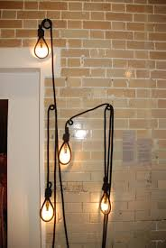 tray ceiling with rope lighting. Rope Lighting Gallery Sunbeam In Tray Ceiling With