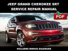 automotive pdf manual ebay stores 2012 Jeep Grand Cherokee Wiring Diagram at 2014 Jeep Srt Grand Cherokee Wiring Diagram