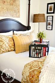 Perfect Paint Color For Bedroom 6 Tips For Choosing The Perfect Paint Color Stonegable