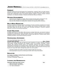 Online Resume Templates Delectable Professional Job Resume Template Resume Templates For Internship