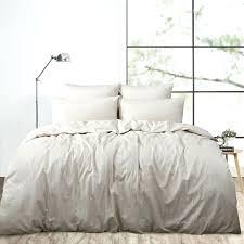 linen duvet cover queen real washed linen duvet cover set king french bedding sets pure linen linen duvet cover