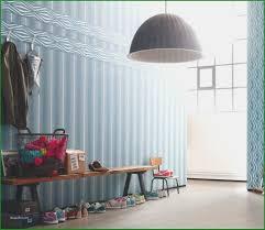 Tapete Blau Grau Schlafzimmer Wandfarbe Gold Schlafzimmer Benjamin