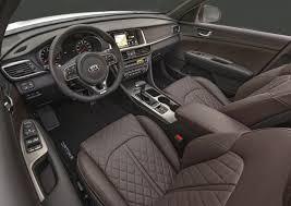 2018 kia hybrid. exellent 2018 2018 kia optima hybrid interior release date for kia hybrid